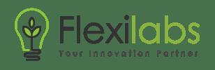 Flexilabs